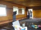 Aufbau Hütte 17.07.2010_10