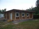 Aufbau Hütte 17.07.2010_11