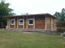 Aufbau Hütte 17.07.2010_12