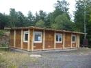 Aufbau Hütte 17.07.2010_13