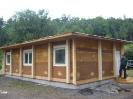 Aufbau Hütte 17.07.2010_14