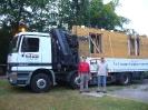 Aufbau Hütte 17.07.2010_15