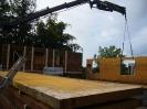 Aufbau Hütte 17.07.2010_18