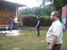 Aufbau Hütte 17.07.2010_1