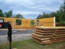 Aufbau Hütte 17.07.2010_23