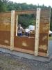 Aufbau Hütte 17.07.2010_24