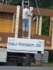 Aufbau Hütte 17.07.2010_27