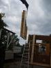 Aufbau Hütte 17.07.2010_28