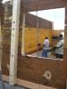 Aufbau Hütte 17.07.2010_30