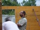 Aufbau Hütte 17.07.2010_32