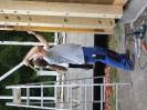 Aufbau Hütte 17.07.2010_35