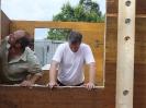Aufbau Hütte 17.07.2010_36