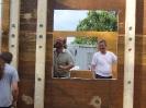 Aufbau Hütte 17.07.2010_37
