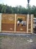 Aufbau Hütte 17.07.2010_41