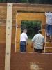 Aufbau Hütte 17.07.2010_42