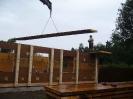Aufbau Hütte 17.07.2010_43