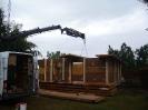 Aufbau Hütte 17.07.2010_45