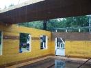 Aufbau Hütte 17.07.2010_48