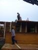 Aufbau Hütte 17.07.2010_49