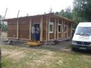 Aufbau Hütte 17.07.2010_4