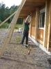 Aufbau Hütte 17.07.2010_6