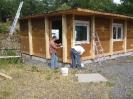 Aufbau Hütte 17.07.2010_7