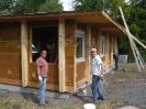 Aufbau Hütte 17.07.2010_8