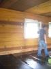 Aufbau Hütte 17.07.2010_9